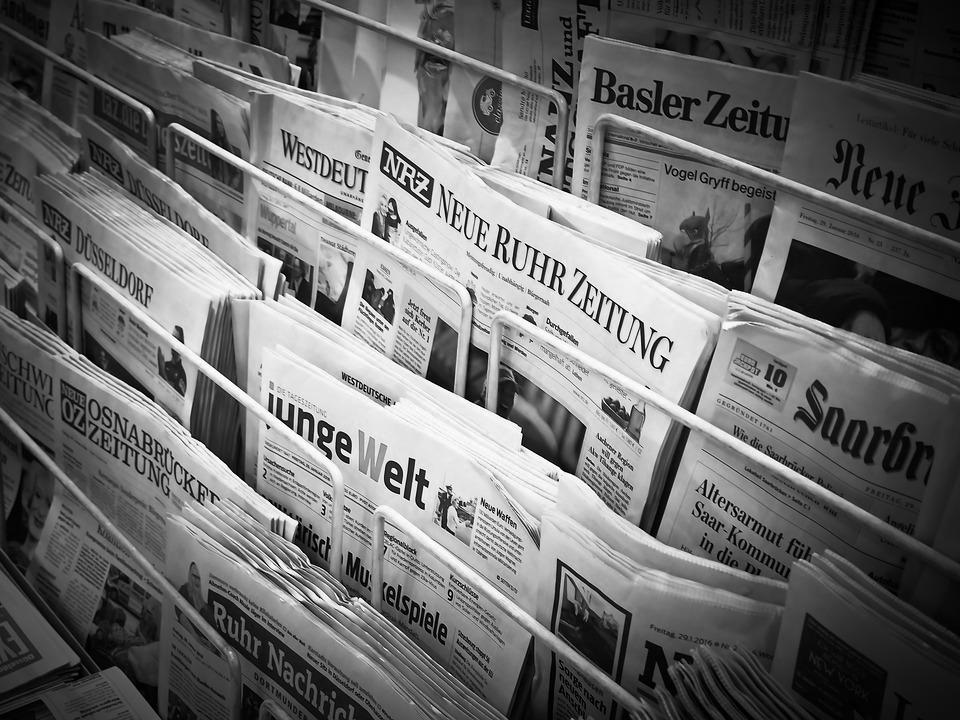 Spiegel Online Schlagzeilen Topmeldungen Heute